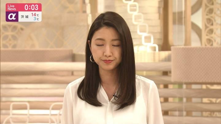 2020年03月11日三田友梨佳の画像20枚目