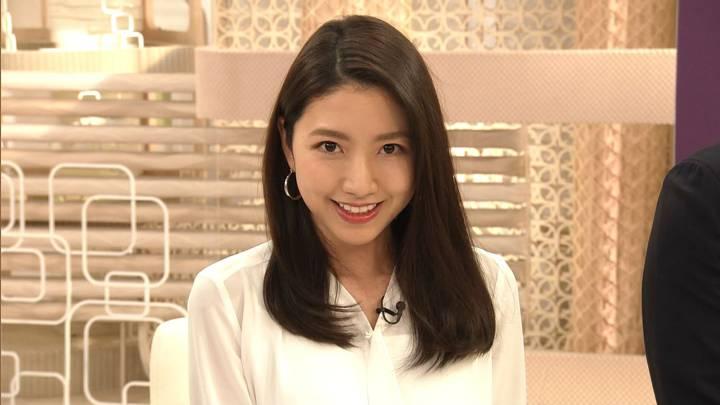 2020年03月11日三田友梨佳の画像29枚目