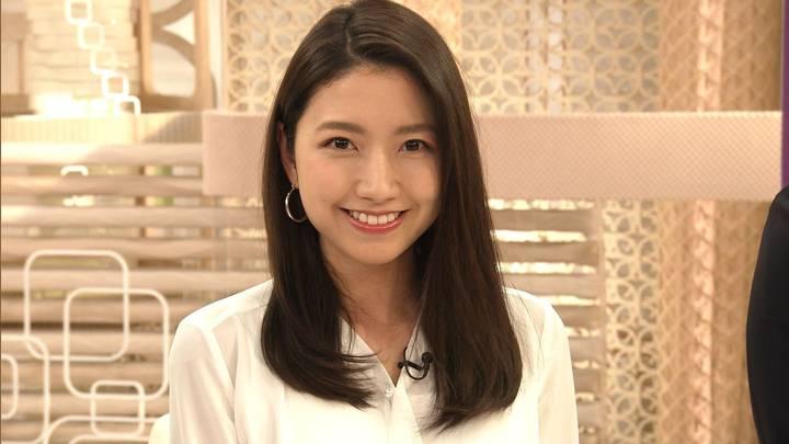 2020年03月11日三田友梨佳の画像30枚目