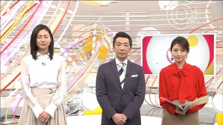 2020年03月15日三田友梨佳の画像06枚目
