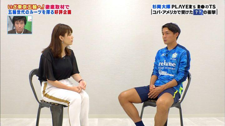2019年10月27日三谷紬の画像16枚目
