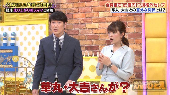 2019年11月04日三谷紬の画像07枚目