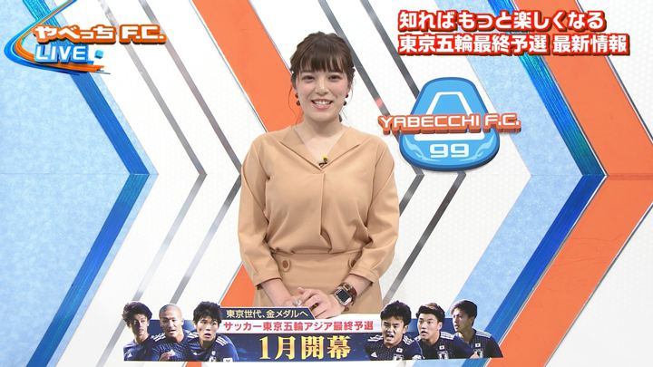 2019年11月10日三谷紬の画像05枚目