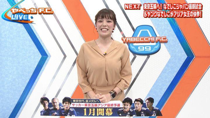 2019年11月10日三谷紬の画像14枚目
