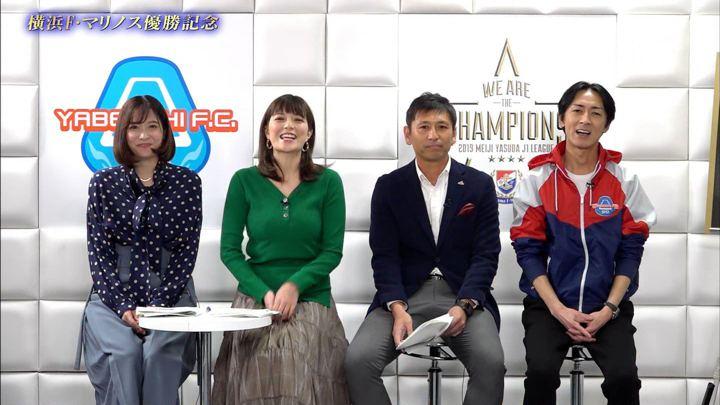 2019年12月15日三谷紬の画像02枚目