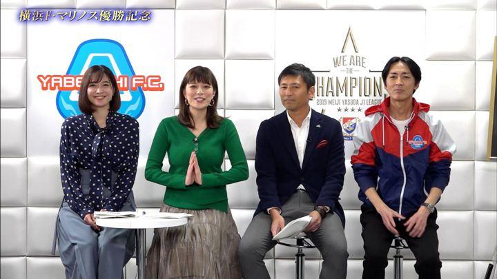 2019年12月15日三谷紬の画像03枚目