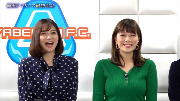 2019年12月15日三谷紬の画像04枚目