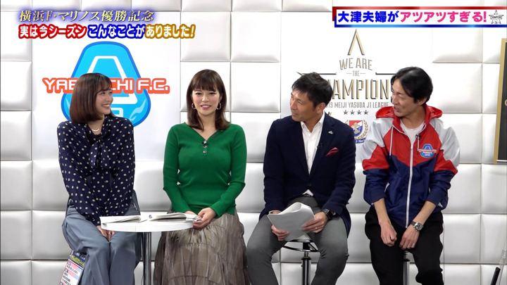 2019年12月15日三谷紬の画像08枚目