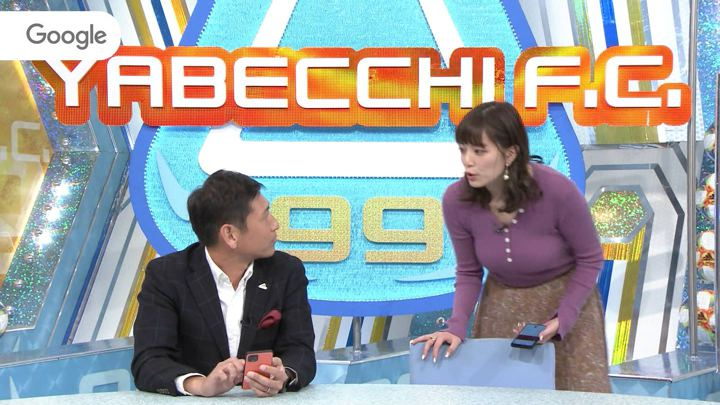 2019年12月15日三谷紬の画像20枚目