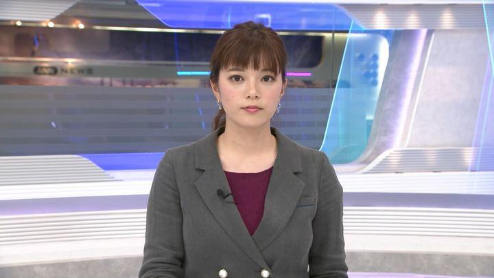 2019年12月30日三谷紬の画像01枚目