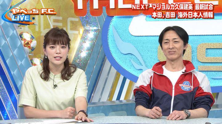 2020年02月02日三谷紬の画像04枚目