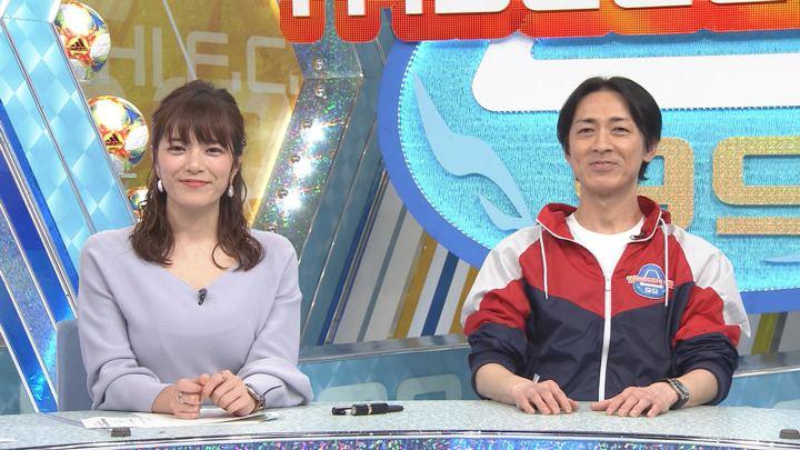 2020年02月16日三谷紬の画像06枚目