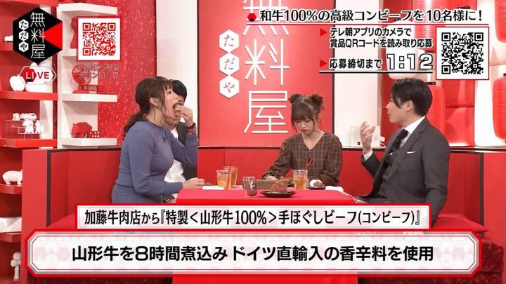 2020年02月27日三谷紬の画像16枚目
