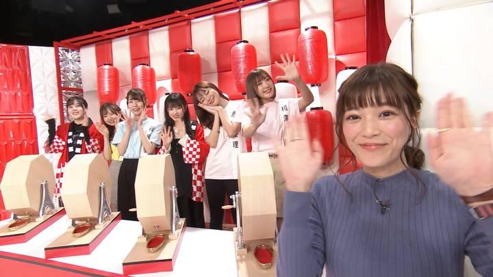 2020年02月27日三谷紬の画像36枚目