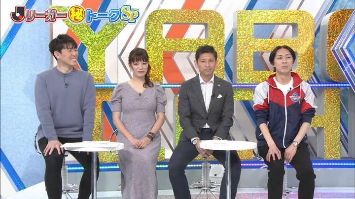 2020年03月01日三谷紬の画像06枚目