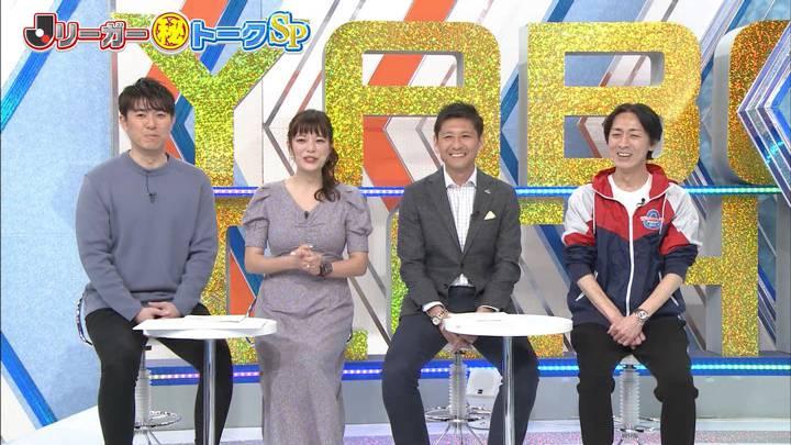 2020年03月01日三谷紬の画像09枚目