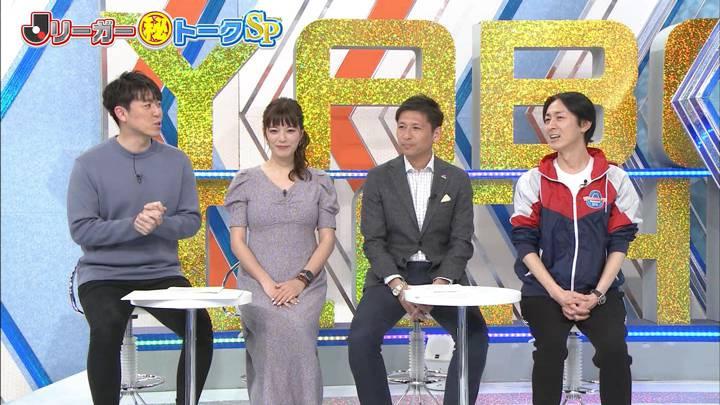 2020年03月01日三谷紬の画像10枚目