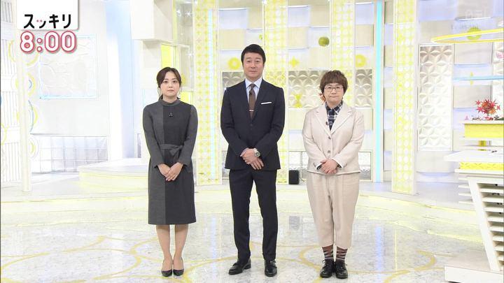 2019年11月28日水卜麻美の画像01枚目