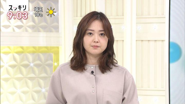 2019年12月12日水卜麻美の画像11枚目