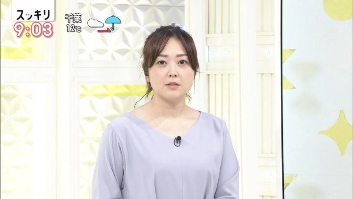 2019年12月19日水卜麻美の画像09枚目