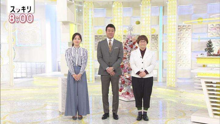 2019年12月25日水卜麻美の画像01枚目