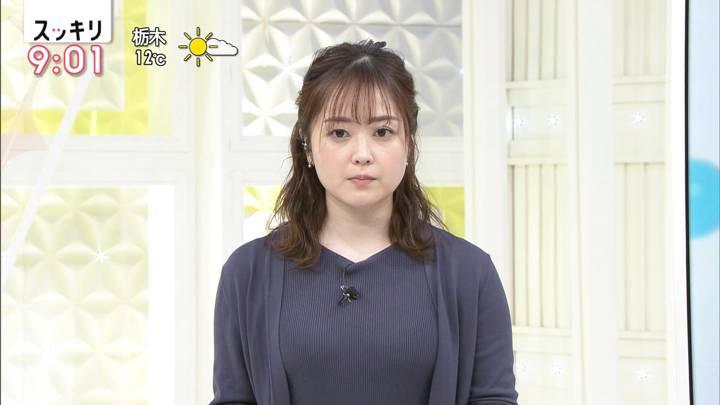 2020年03月05日水卜麻美の画像06枚目
