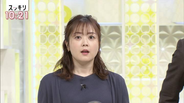 2020年03月05日水卜麻美の画像13枚目