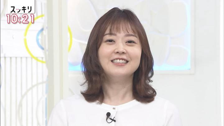 2020年03月06日水卜麻美の画像13枚目