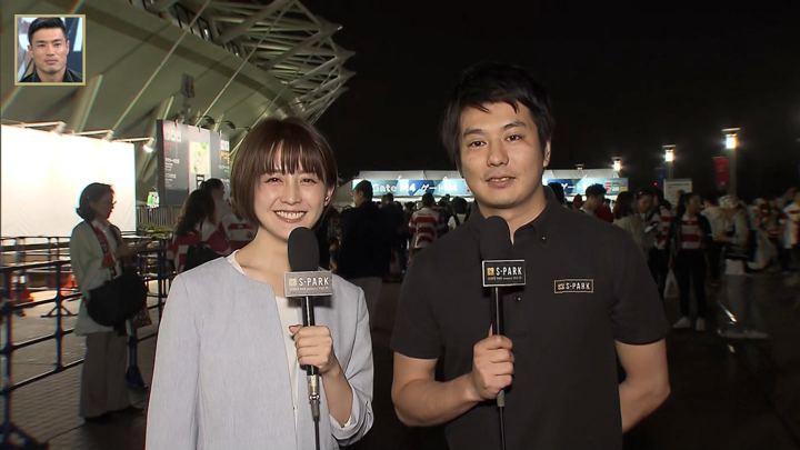 2019年10月20日宮司愛海の画像18枚目