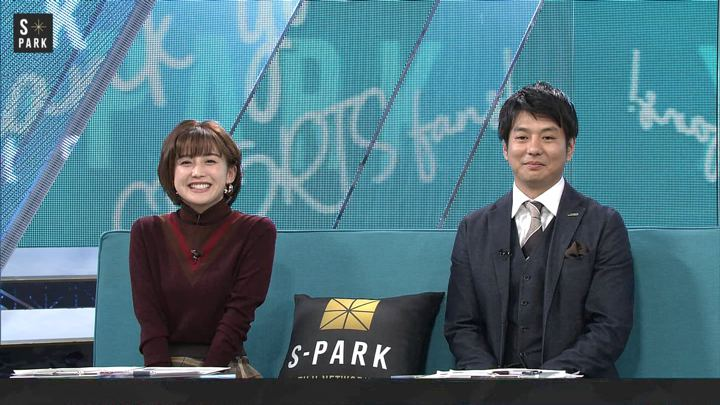 2019年11月24日宮司愛海の画像28枚目