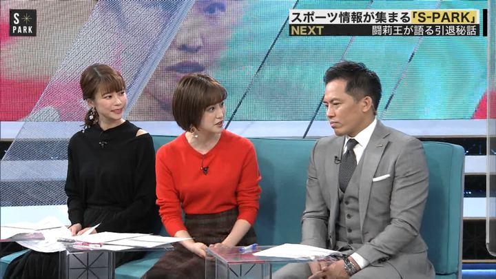 2019年12月01日宮司愛海の画像17枚目