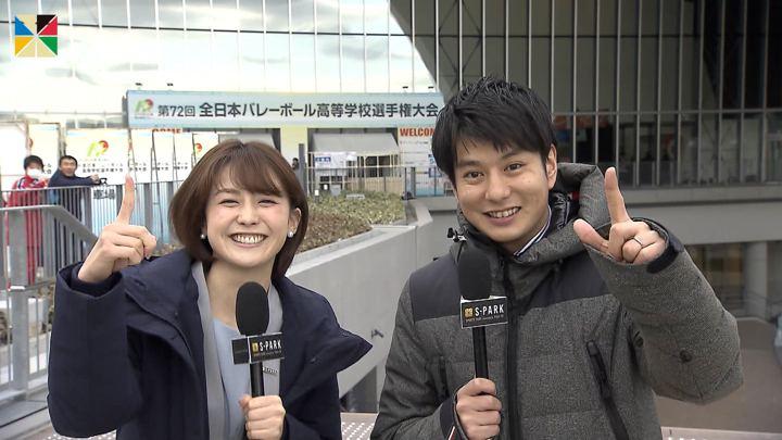 2020年01月04日宮司愛海の画像24枚目