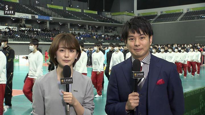 2020年01月04日宮司愛海の画像25枚目
