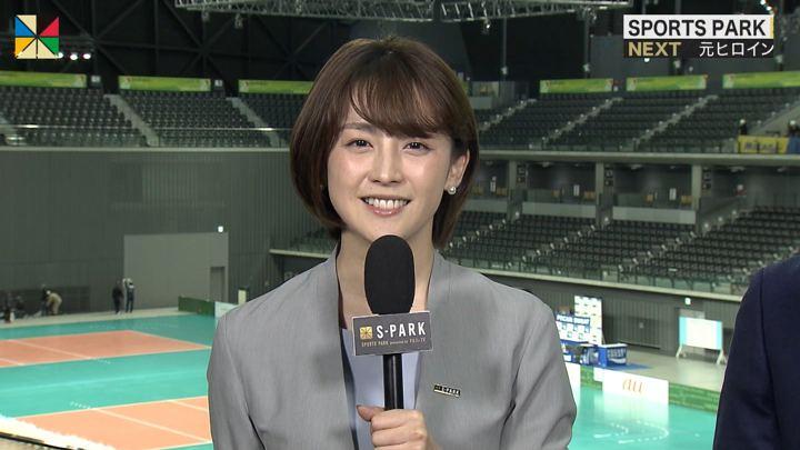 2020年01月04日宮司愛海の画像32枚目