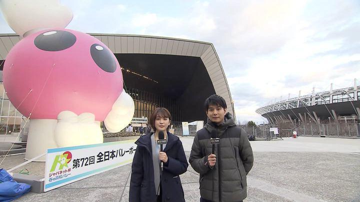 2020年01月04日宮司愛海の画像33枚目