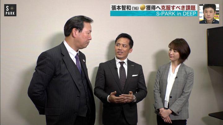2020年01月19日宮司愛海の画像02枚目