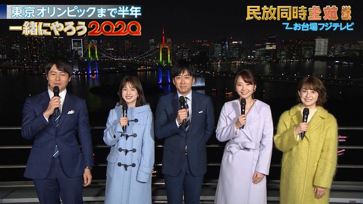 2020年01月24日宮司愛海の画像03枚目