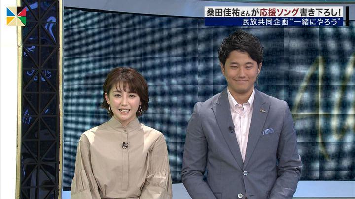 2020年01月25日宮司愛海の画像11枚目