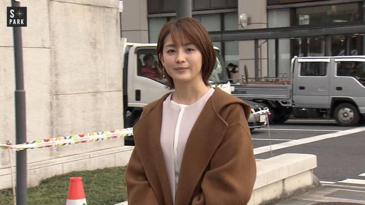 2020年02月29日宮司愛海の画像01枚目