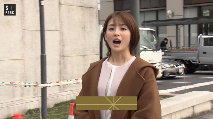 2020年02月29日宮司愛海の画像02枚目