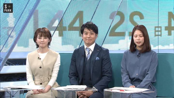 2020年03月01日宮司愛海の画像15枚目