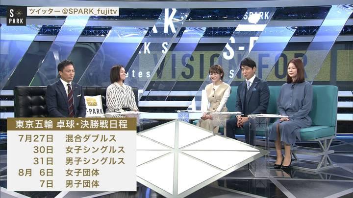 2020年03月01日宮司愛海の画像16枚目