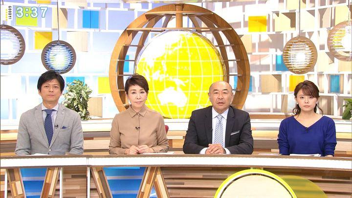 2019年10月10日宮澤智の画像12枚目
