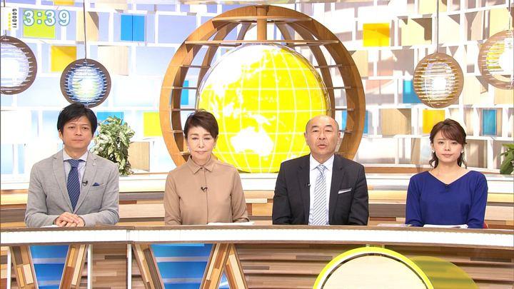2019年10月10日宮澤智の画像14枚目