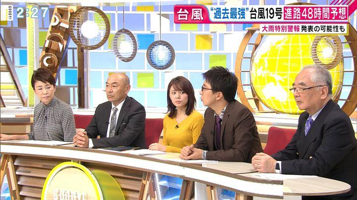 2019年10月11日宮澤智の画像05枚目