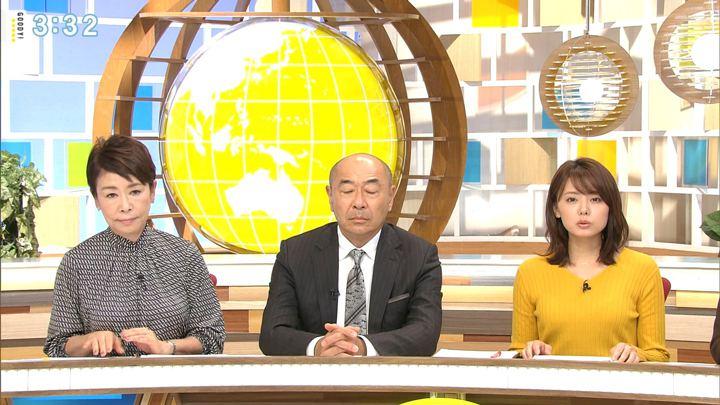 2019年10月11日宮澤智の画像13枚目
