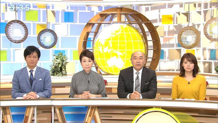 2019年10月11日宮澤智の画像14枚目