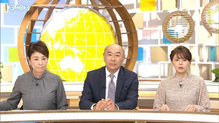 2019年10月18日宮澤智の画像06枚目