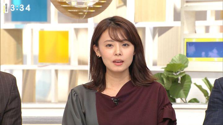 2019年10月23日宮澤智の画像14枚目