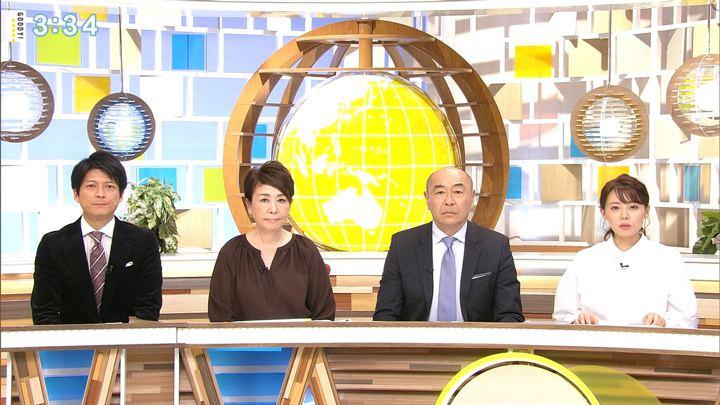 2019年10月24日宮澤智の画像11枚目